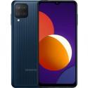 Samsung Galaxy M12 - 32Go Noir - C108