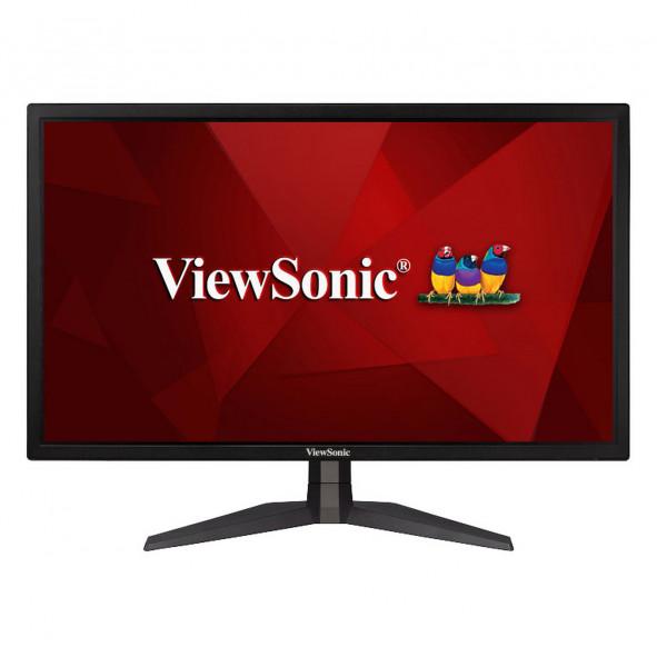 "ViewSonic 23.6"" LED - VX2458-P-mhd - C2"