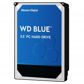 3.5 - 2To / 256Mo Western Digital - C42