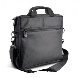 "15.6"" - Advance NB-4016 ""Laptop Case"""