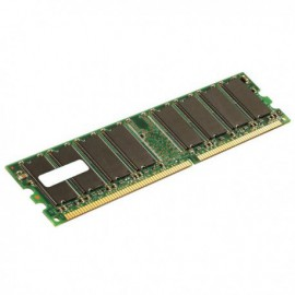 OCCASION - DIMM DDR 512Mo 400Mhz