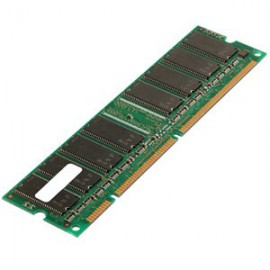 OCCASION - DIMM SDRAM 512Mo 133Mhz
