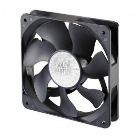 CoolerMaster Blade 80mm