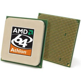OCCASION - s939 - AMD Athlon 64 3000