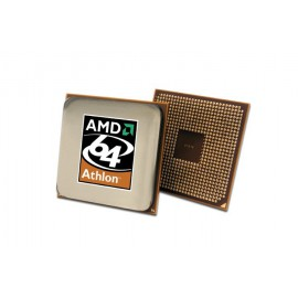 OCCASION - s754 - AMD Athlon 64 3000