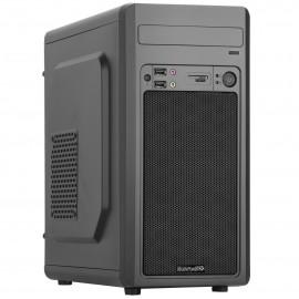 MaxInPower BM1084 + 480W - C31