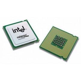 OCCASION - Intel Celeron D 346
