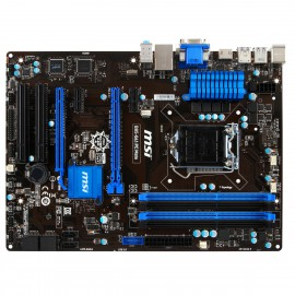 s1150 - MSI B85-G41 PC MATE - C1