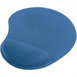 Tapis de souris edNet Blue