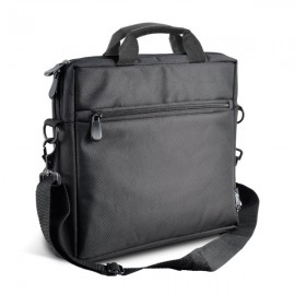 "13.3"" - Advance NB-4013 ""Laptop Case"""