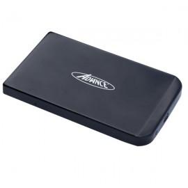 USB2 Advance BX2504B - IDE