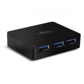 Hub USB2.0 - 4ports