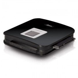 Adaptateur EasyPlug USB vers SATA / IDE