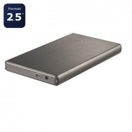 USB2 Smartteck ST-BES25621 - SATA