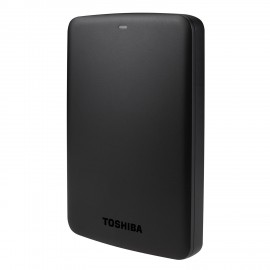 "2.5"" - Toshiba Canvio 2To - USB3.0 - C20"