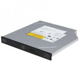 Graveur DVD LiteOn SLIM DS-8ACSH - C2