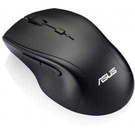 Asus UT415 Black - C1