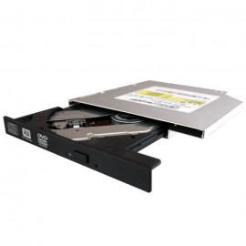 OCCASION - Graveur DVD SLIM SATA
