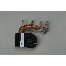 OCCASION - Radiateur + Fan HP DV7-4162ef
