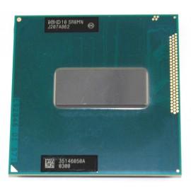 OCCASION - sG2 -Intel i7-3610QM - 2,3Ghz