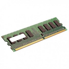 OCCASION - DIMM DDR2 512Mo 533Mhz