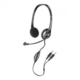 Plantronics Audio 345 - C1