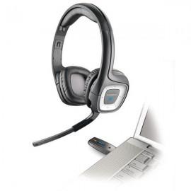 Plantronics Audio 995 Wireless - C20