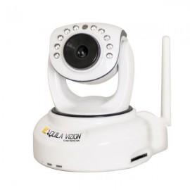 Aquila Vizion Smartvizion FIX - AV-IP06HD