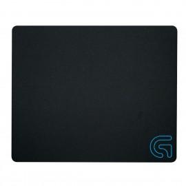 Logitech G240 Cloth Gaming Mouse Pad - C19