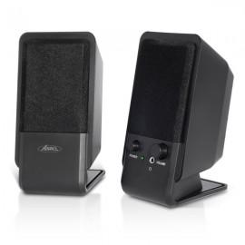 Advance SoundPhonic SP-U800B