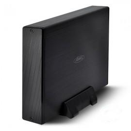 USB3 Advance BX308U3 - SATA