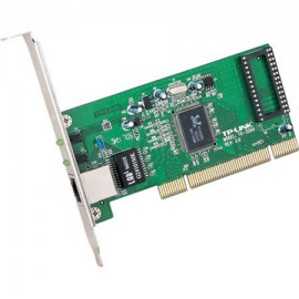 PCI TP-LINK TG-3269 1Gbps