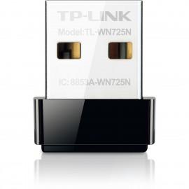 USB TP-Link TL-WN725N - 150Mbps - C2