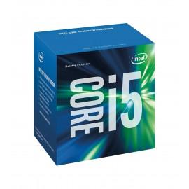 Intel Core i5 6500 - C20