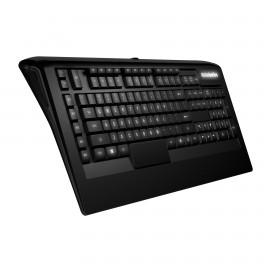 SteelSeries Apex RAW - C6