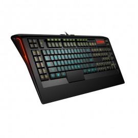 SteelSeries Apex - C19