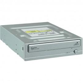 Graveur DVD Samsung SH-224DB SILVER - C1