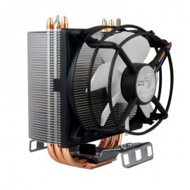 CPU - Arctic Freezer 7 Pro R2 - C1