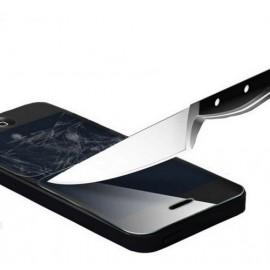 Protection verre trempé IPhone 4/4S / C70