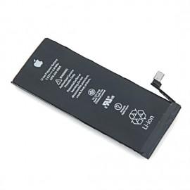 Batterie iPhone 5 - C60
