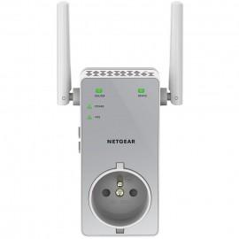 Répéteur WiFi Netgear EX3800 - C3