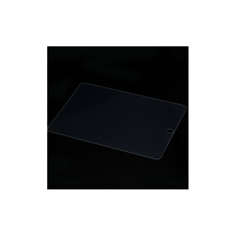 Verre tremp ipad 2 3 4 c70 - Tablette verre trempe ...