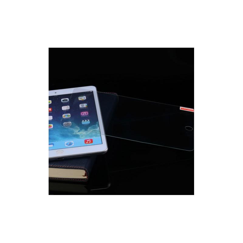Verre tremp ipad mini 1 2 3 c70 - Tablette verre trempe ...