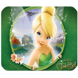 Tapis de souris TinkerBell v1