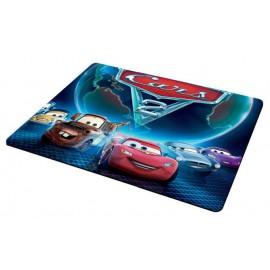 Tapis de souris Cars