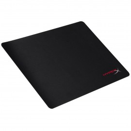 Steel Series QcK SteelPad