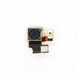 Module camera arrière iPhone 5C - C70