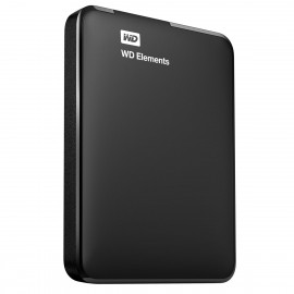 "2.5"" - WD Elements 2To - USB3.0 - C20"