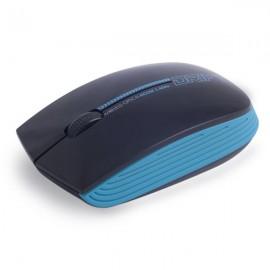 Advance Shape 3D Wireless Mouse