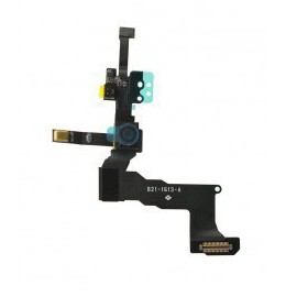 Nappe camera FaceTime iPhone 5S - C70